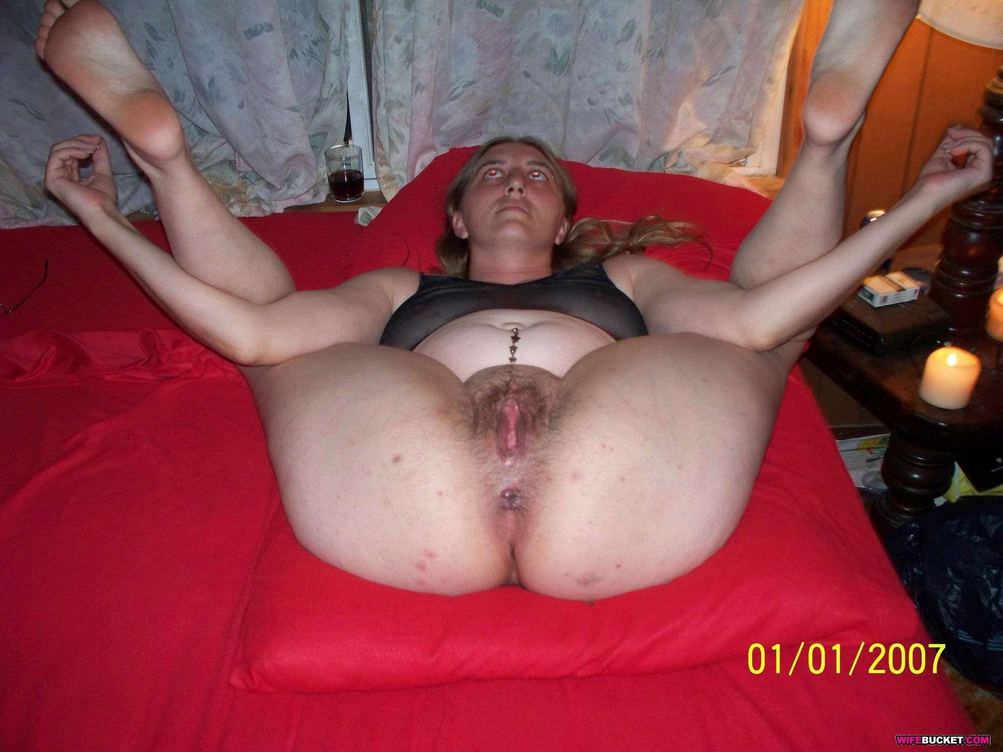 cheating wife interracial